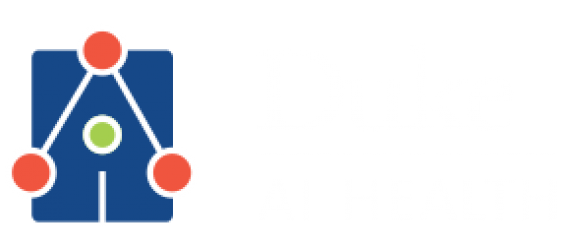 Duke AI Health