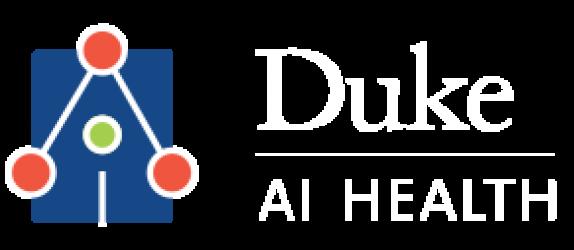 Duke AI Health