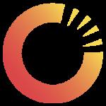 Duke Crucible Logo