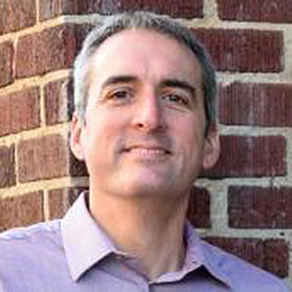 Jonathan McCall