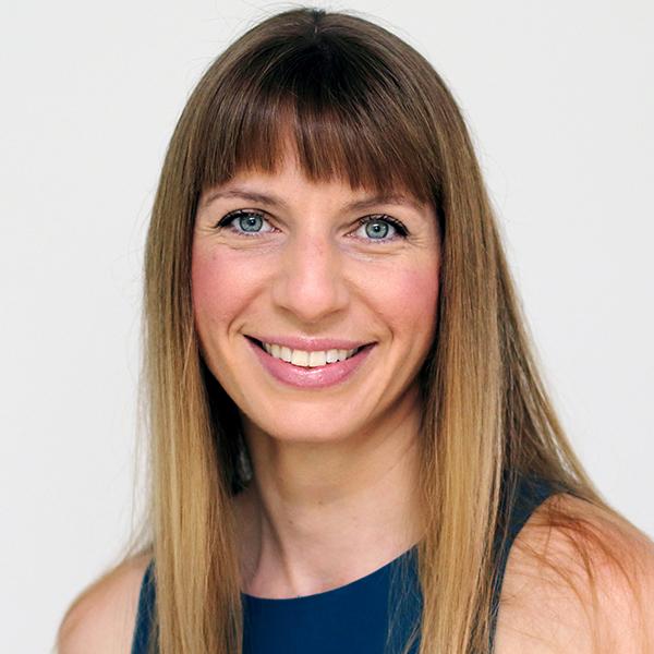 Nicoleta Economou